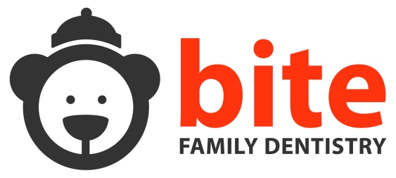 Bite_logo_orange_grey