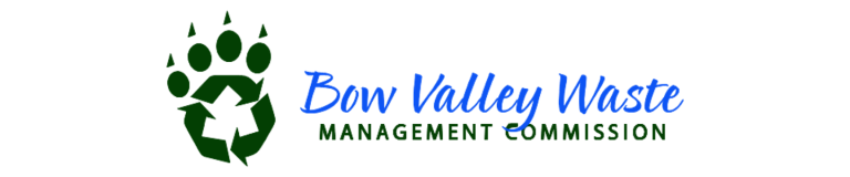 Bow Valley Waste Mgmt