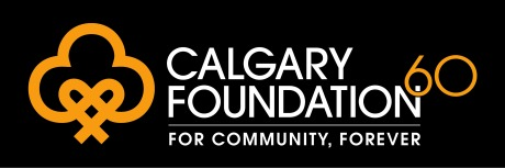 Calgary Foundation Black