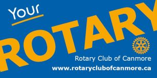 Rotary Club of Canmore
