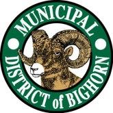 BIGHORN logo-new