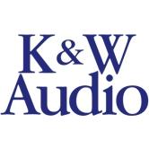 kwsquare
