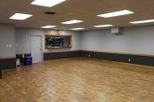 Community Hall - 1 of 7