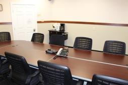 Media Room - 2 of 7