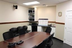 Media Room - 3 of 7